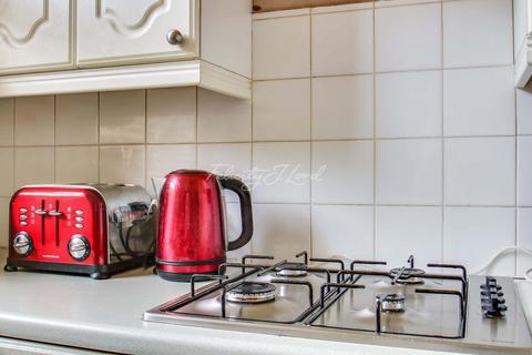 1 bedroom detached house for sale - Royal Herbert Pavilions se18