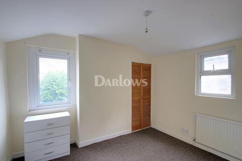 3 bedroom terraced house for sale - Marion Street, Splott. Cardiff