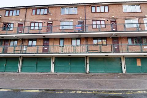 2 bedroom maisonette for sale - Hammond Street, Upperthorpe, S3 7PP