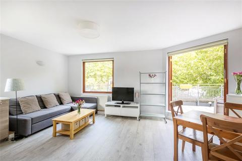 1 bedroom flat to rent - Cable Court, 357 Rope Street, London, SE16