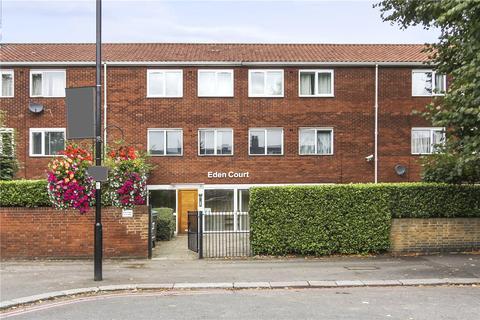 2 bedroom flat for sale - Eden Court, Station Road, London, W5