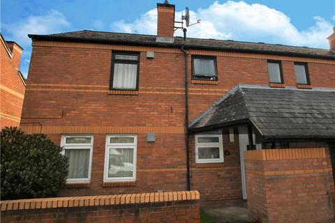 1 bedroom maisonette to rent - Field Road, Reading, Berkshire, RG1