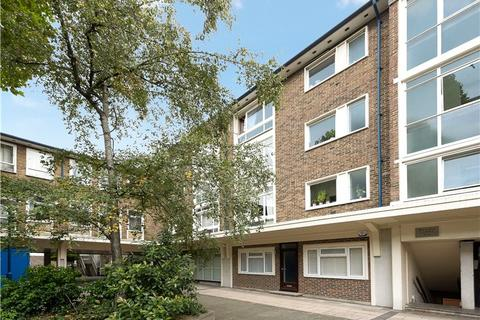 2 bedroom flat for sale - Dryden Court, Renfrew Road, Kennington, London, SE11