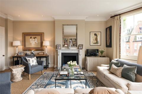 2 bedroom flat for sale - Conway House, 5-6 Ormonde Gate, London
