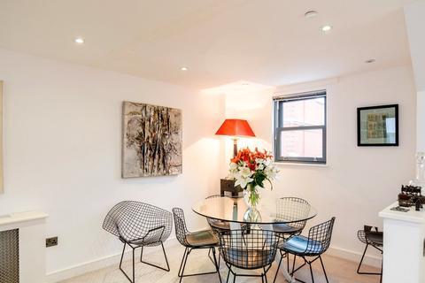 3 bedroom house for sale - Raffles Mews, 12 Farm Lane, London
