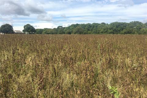 Farm for sale - Land At Barwick In Elmet, Barwick in Elmet, Leeds