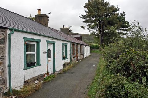 2 bedroom cottage for sale - Tan Y Foel, Bethesda, North Wales
