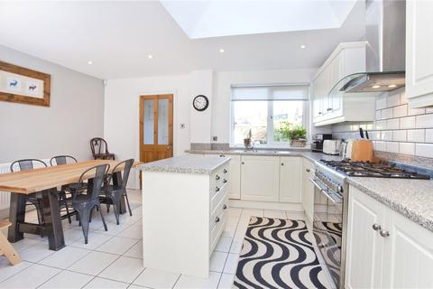 4 bedroom end of terrace house to rent - Acomb Road, York, YO24