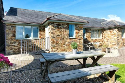 3 bedroom character property for sale - Hillfield, Dartmouth, Devon, TQ6
