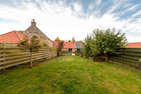 3 bedroom character property for sale - The Steading, Pencaitland, Tranent, East Lothian, EH34