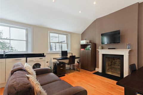 1 bedroom flat for sale - Albert Square, London, SW8