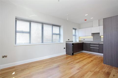 2 bedroom flat for sale - Merlin Court, London Road, Riverhead, Sevenoaks, TN13