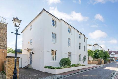 6 bedroom semi-detached house for sale - Parkfields, Putney, London, SW15