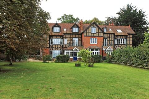 7 bedroom house for sale - Daneby Hall, The Lane, Fordcombe, Tunbridge Wells, Kent, TN3