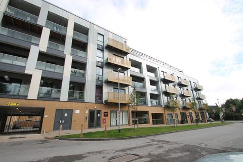 2 bedroom apartment for sale - Watson Heights, Chelmsford