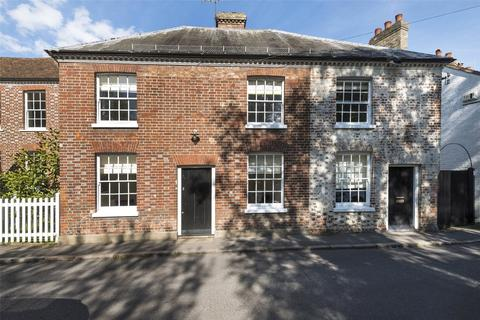 5 bedroom detached house for sale - Church Street, Shoreham, Sevenoaks, Kent, TN14