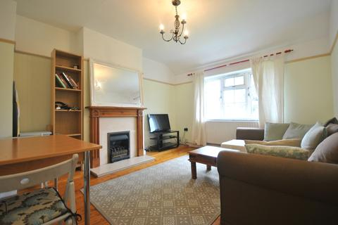 1 bedroom flat for sale - Gareth Grove Bromley BR1