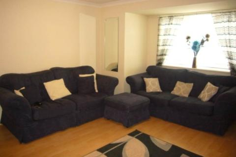1 bedroom flat to rent - Oxwich Close, Fairwater, Cardiff