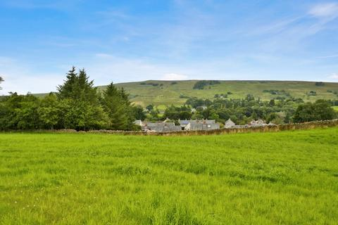 Land for sale - Land West of Bruntley Meadows