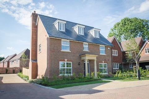 5 bedroom detached house for sale - Monks Meadow, College Road, Ardingly