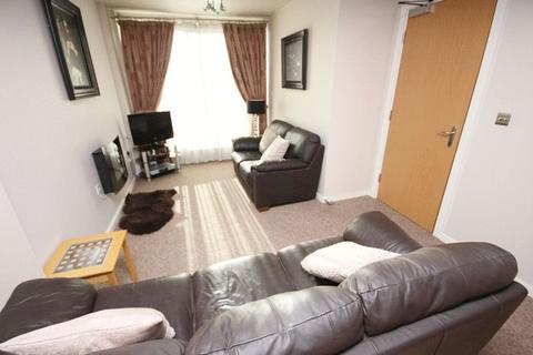 1 bedroom apartment to rent - Citygate, Blantyre Street, Manchester