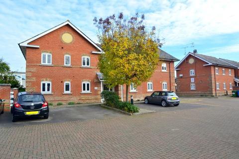 2 bedroom ground floor flat for sale - Coates Quay, Chelmsford, CM2 6HU
