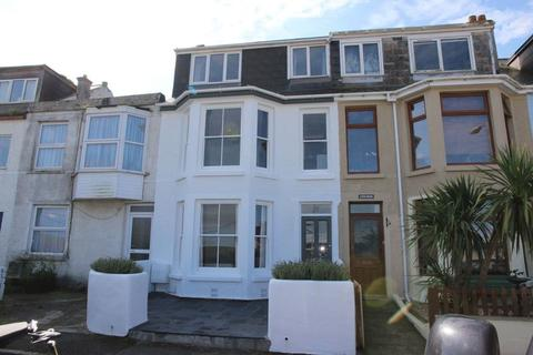 3 bedroom terraced house for sale - Carclew Avenue, Newquay