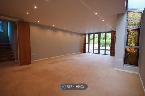 5 bedroom semi-detached house to rent - Edmunds Walk, East Finchley, N2