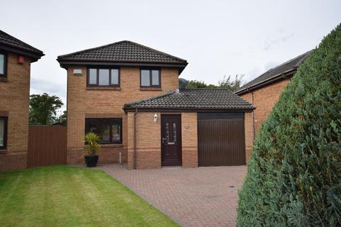 3 bedroom detached house to rent - Tiree Place, Newton Mearns, Glasgow, G77 6UJ