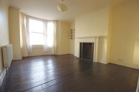 2 bedroom ground floor flat to rent - Grand Parade, Brighton