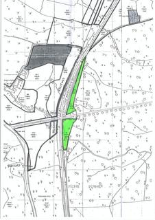 Land for sale - Groeslon