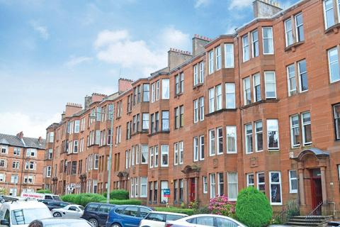 1 bedroom flat for sale - Airlie Street, Flat 3/1, Hyndland, Glasgow, G12 9SW