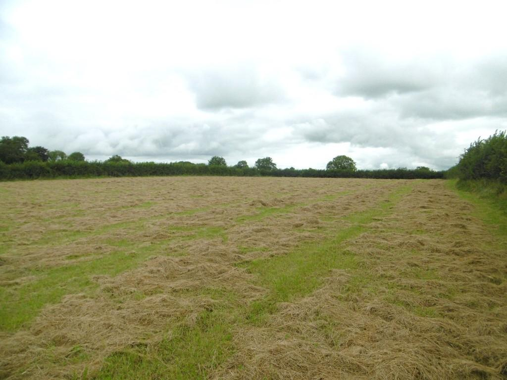 Land Commercial for sale in Land At, Cossington