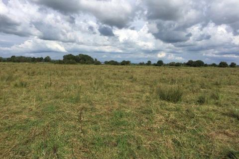 Residential development for sale - Land At, Chilton Polden