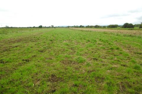 Land for sale - Land at Moorclose Drove East, Edington