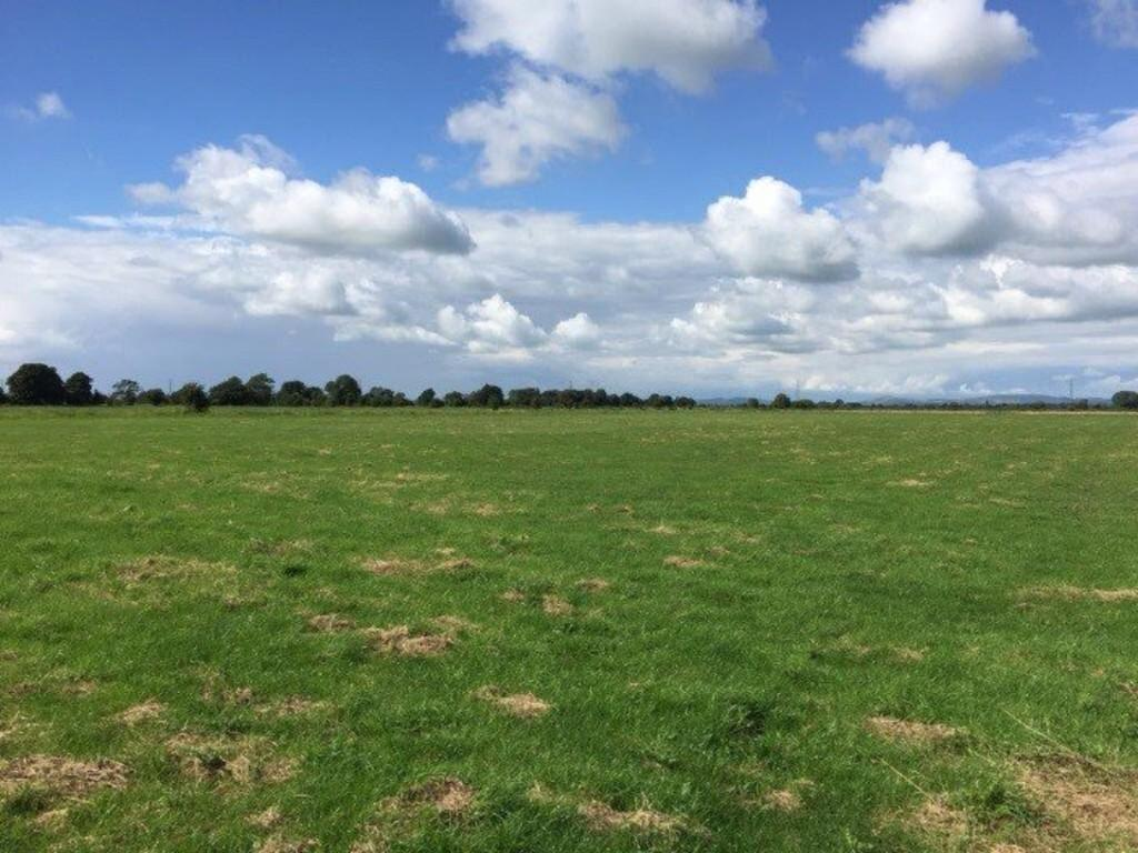 Land Commercial for sale in Land At , Cossington