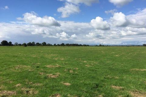 Land for sale - Land At , Chilton Polden