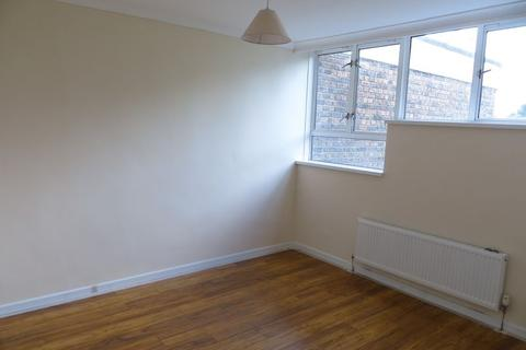 2 bedroom apartment to rent - Chudleigh Street, E1