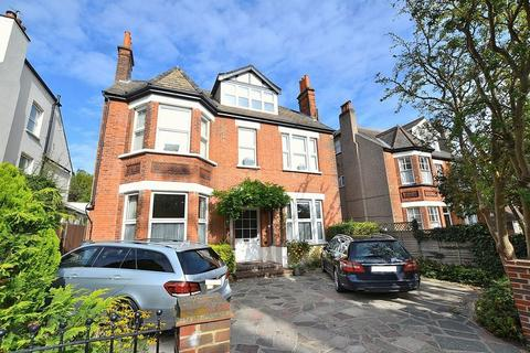 2 bedroom apartment for sale - Edward Road, Bromley