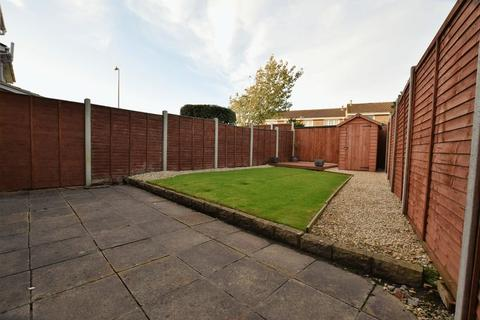 3 bedroom semi-detached house for sale - Popular Fosseway area of Clevedon