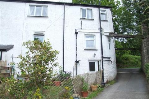 2 bedroom end of terrace house to rent - Clevemill Cottages, OKEHAMPTON