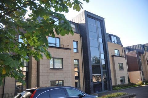 2 bedroom flat to rent - Millbrae Road, Flat 2/2, Langside, Glasgow, G42 9UT