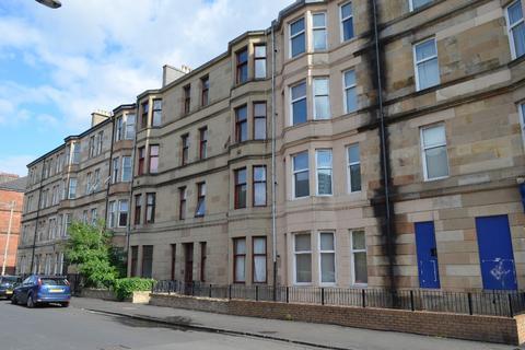 1 bedroom flat for sale - Midlock Street, Flat G/L, Ibrox, Glasgow, G51 1SJ