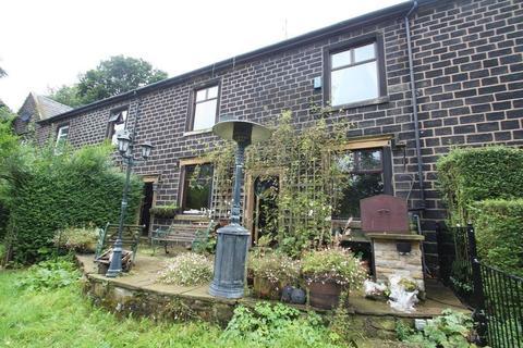 2 bedroom cottage for sale - Buckley Terrace, Buckley Farm Lane, Rochdale OL12 9DW