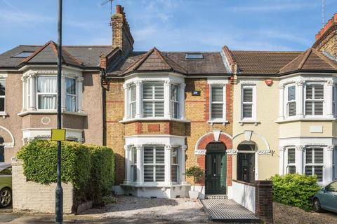 4 bedroom terraced house for sale - Charlton Lane, Charlton