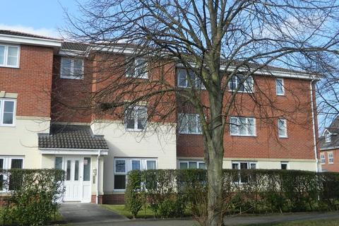3 bedroom apartment for sale - School Lane, Sandbach