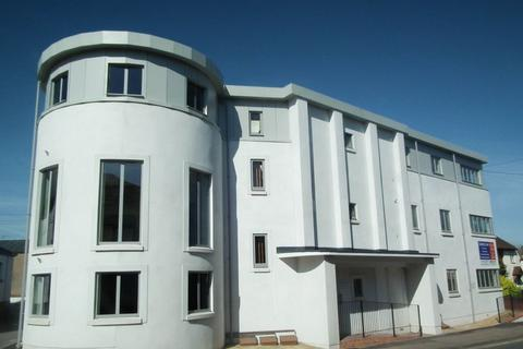 1 bedroom apartment to rent - Charlotte Court, Crediton