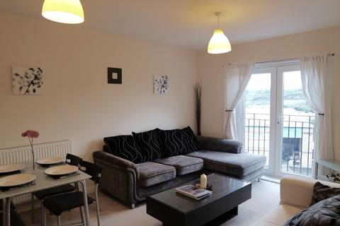 2 bedroom apartment to rent - Primrose House, 95 Cuthbert Bank Road