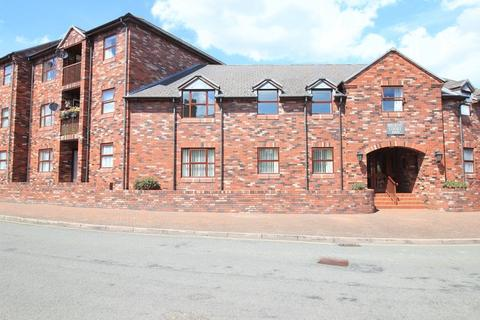 2 bedroom apartment for sale - Regent Court, Oswestry