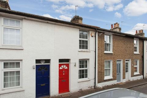 2 bedroom terraced house for sale - Henry Street, Bromley